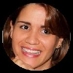 Andreina Perez Quintero